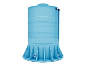 Емкости и баки для воды
